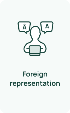 foreign-representation-1