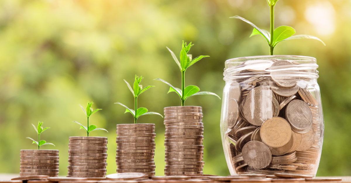 Ny lønnsstøtteordning: Få inntill 25 000 kr/mnd for å ta permitterte tilbake i arbeid